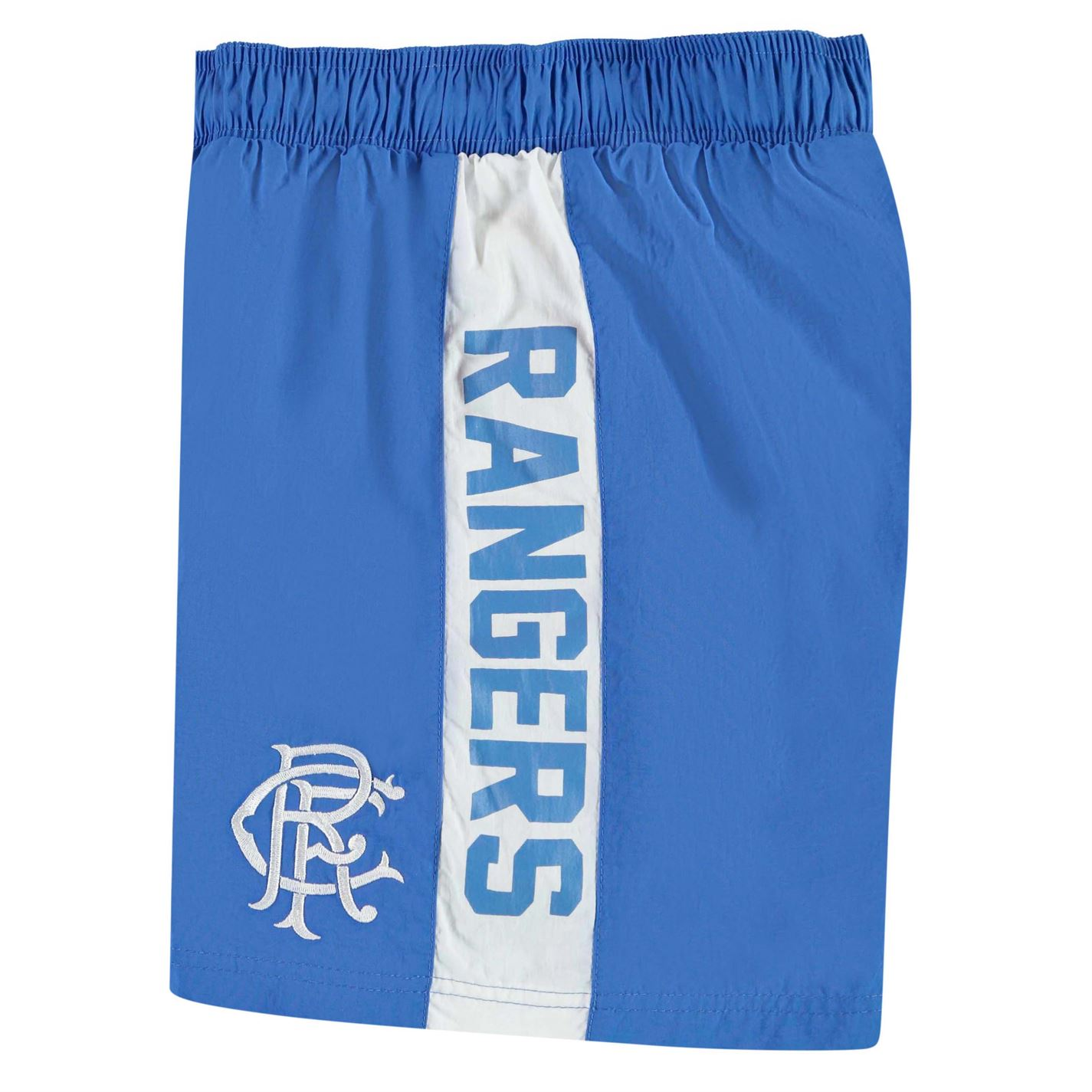 Team Kids Boys Newcastle United Swim Shorts Junior Pants Trousers