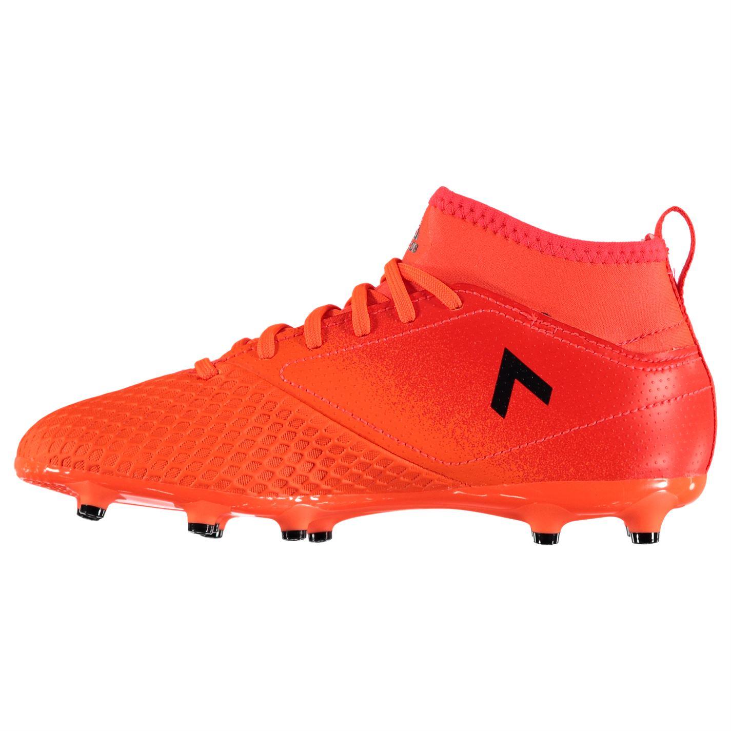 5aa9bdc12 discount adidas mens ace 17.3 primemesh sg footbal shoes red ftwr white core  04d9c f6fbe; sale adidas ace 17 3 mesh fg childrens boys 881f3 49e8a