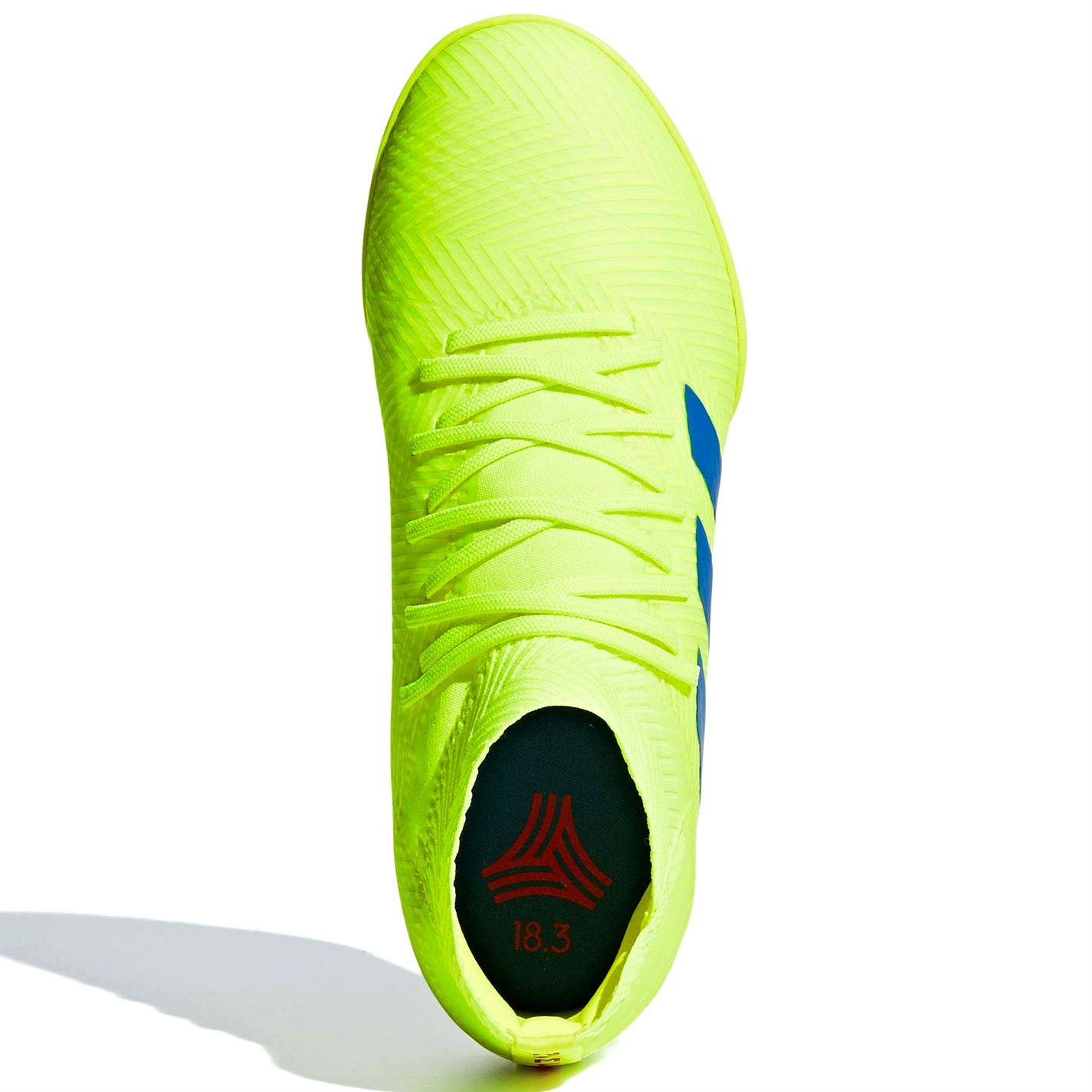 new concept 20d3d beaa6 adidas-Kids-Nemeziz-Tango-18-3-Childs-Astro-