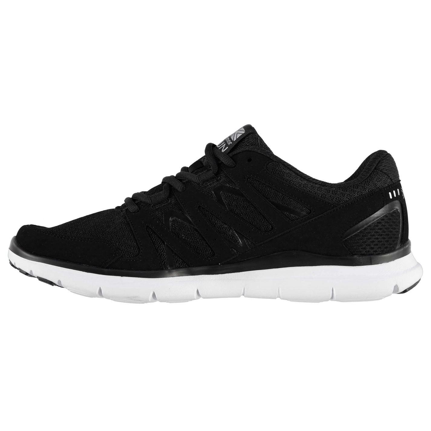 Karrimor-Mens-Duma-Trainers-Lace-Up-Sports-Running-Cross-Training-Shoes thumbnail 19