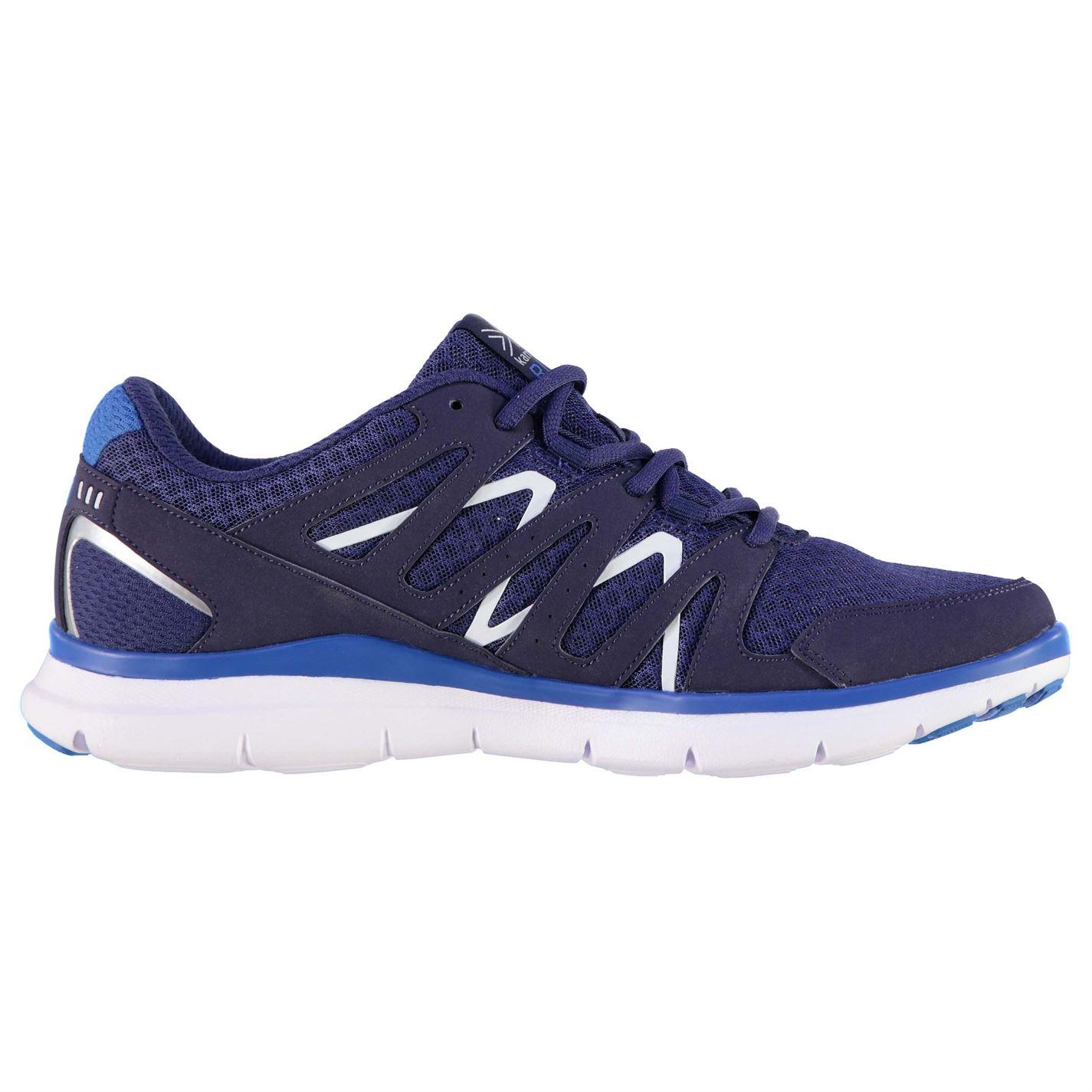 Karrimor-Mens-Duma-Trainers-Lace-Up-Sports-Running-Cross-Training-Shoes thumbnail 25