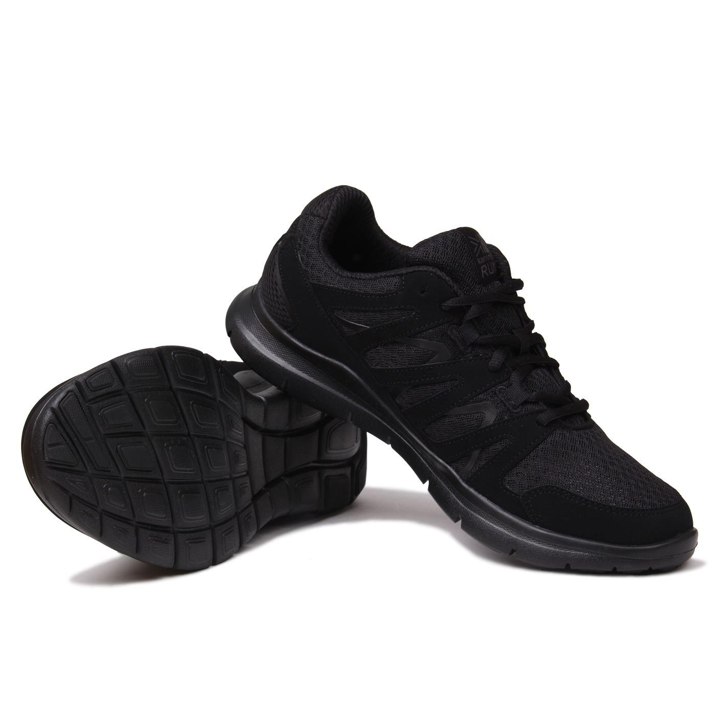 Karrimor-Mens-Duma-Trainers-Lace-Up-Sports-Running-Cross-Training-Shoes thumbnail 37