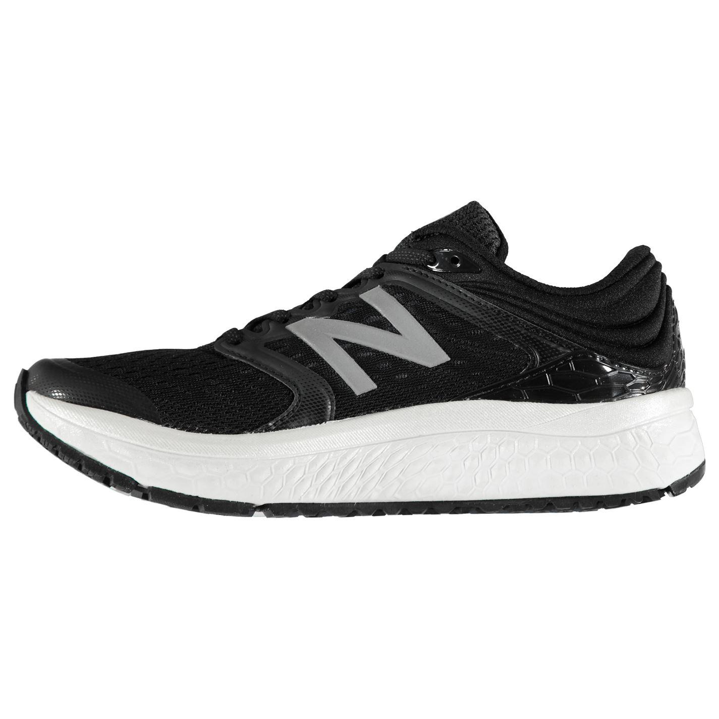 af69015f4969e New Balance Fresh Foam 1080 v8 B Running Shoes Road Womens | eBay