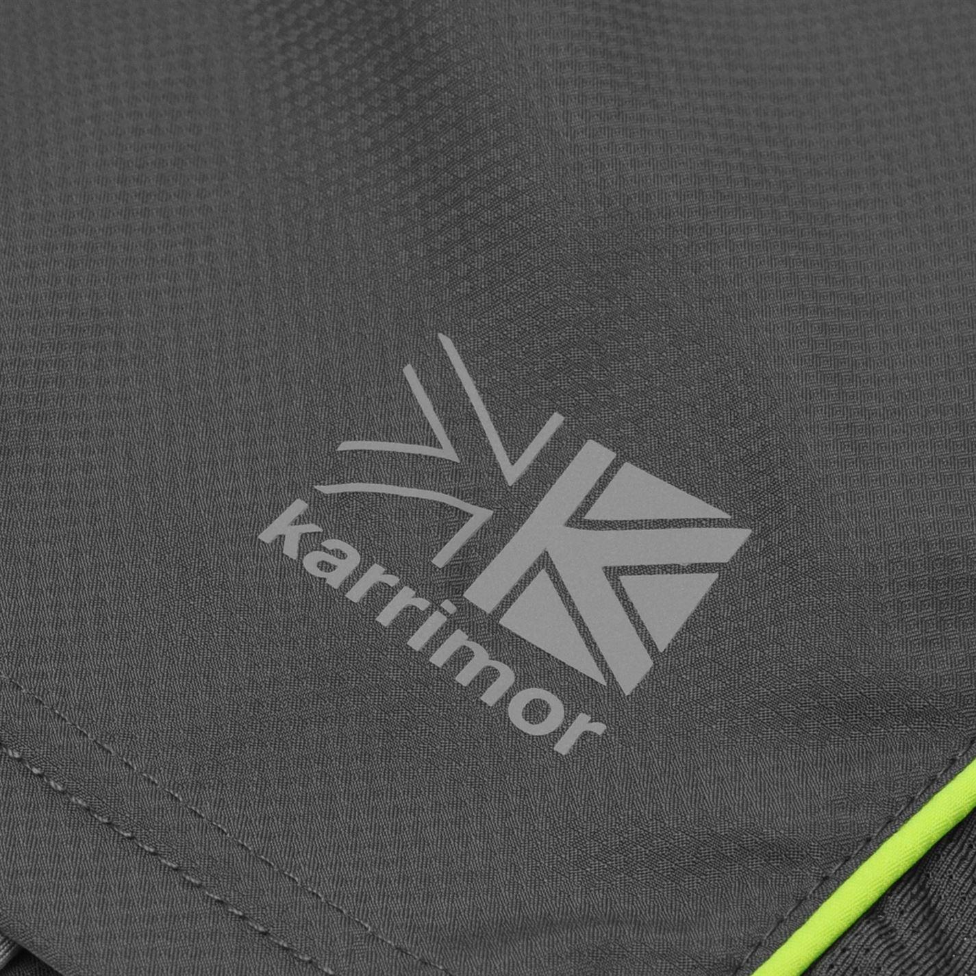 Karrimor-XLite-2in1-Shorts-Performance-Mens thumbnail 21