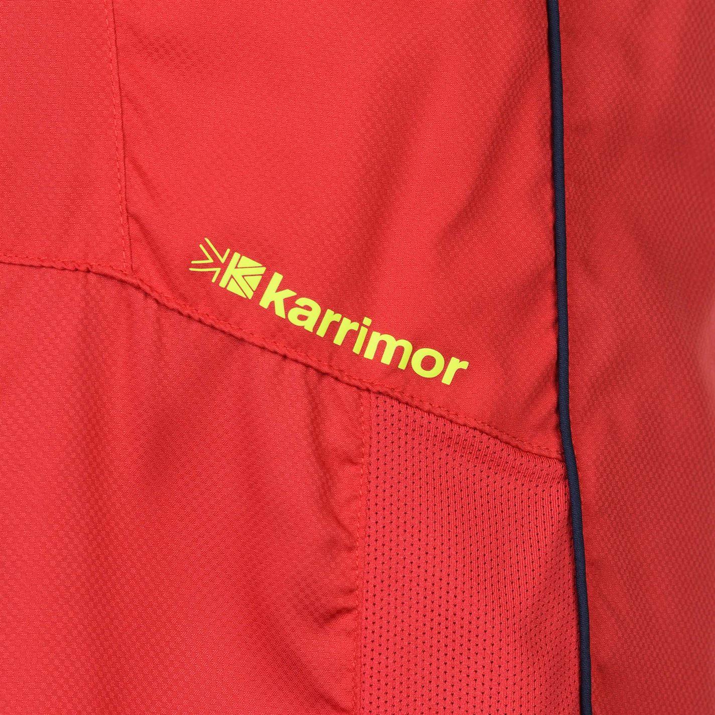 Karrimor-XLite-2in1-Shorts-Performance-Mens thumbnail 27