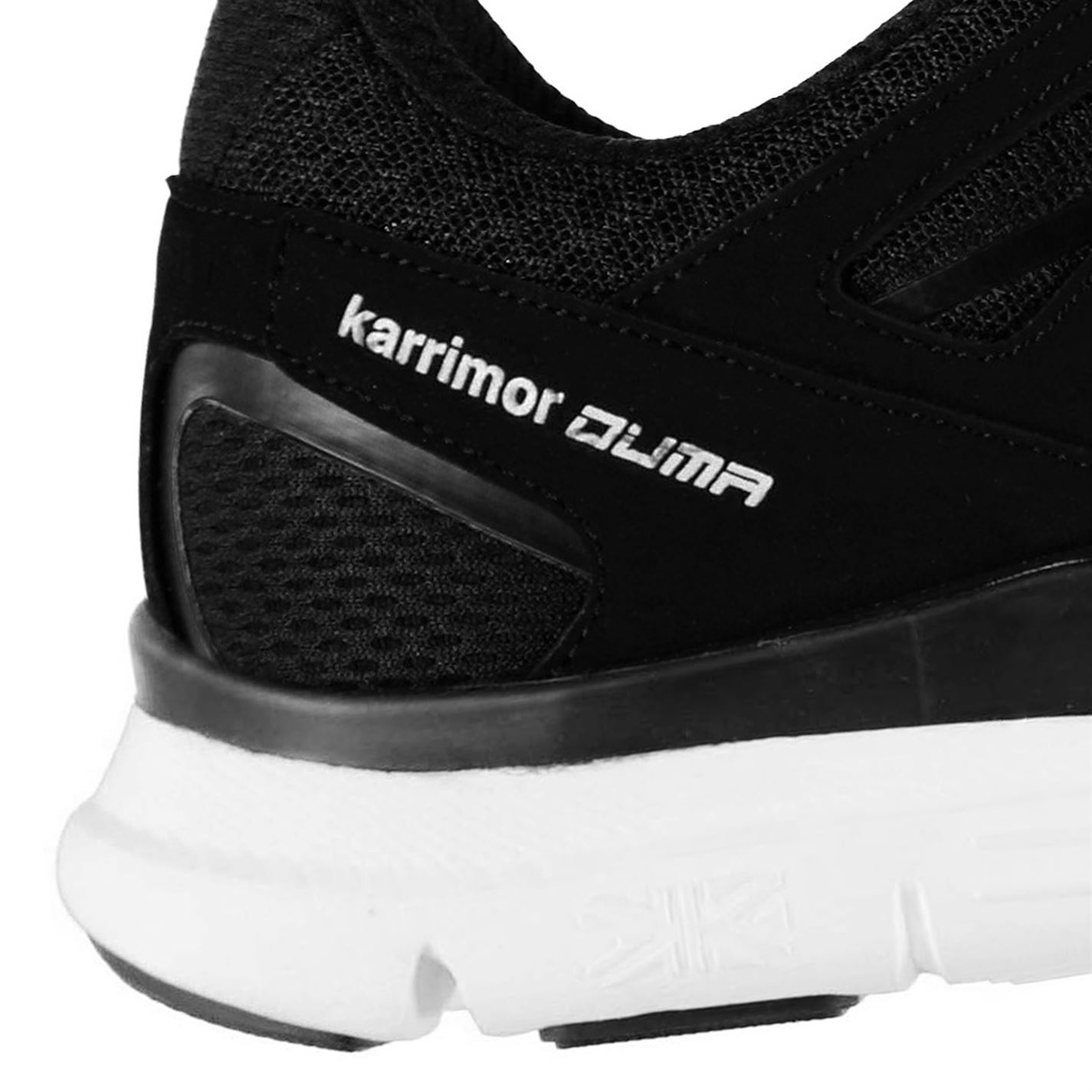 Karrimor-Mens-Duma-Trainers-Lace-Up-Sports-Running-Cross-Training-Shoes thumbnail 20