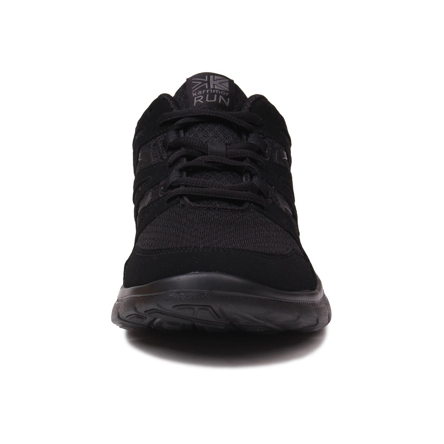 Karrimor-Mens-Duma-Trainers-Lace-Up-Sports-Running-Cross-Training-Shoes thumbnail 38
