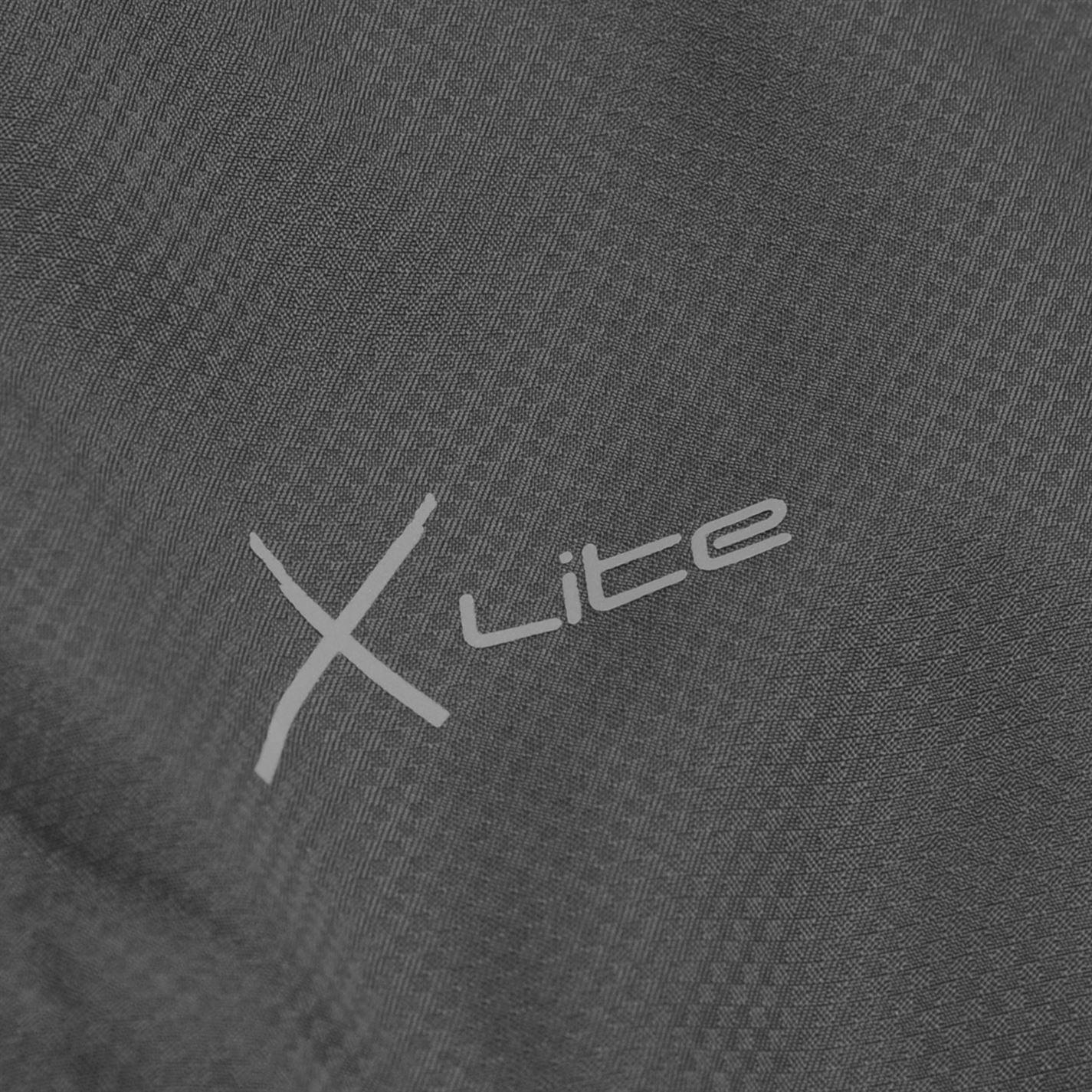 Karrimor-XLite-2in1-Shorts-Performance-Mens thumbnail 22