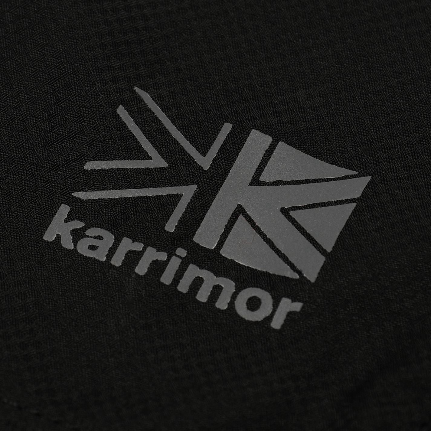 Karrimor-XLite-2in1-Shorts-Performance-Mens thumbnail 10
