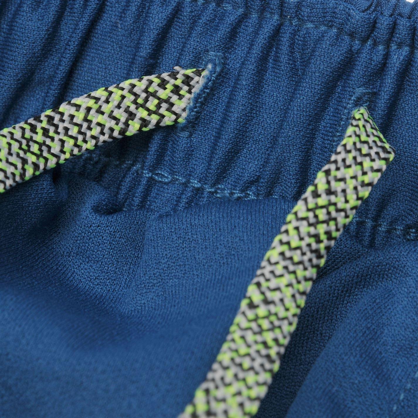Karrimor-Xlite-5inch-Running-Shorts-Performance-Mens thumbnail 15