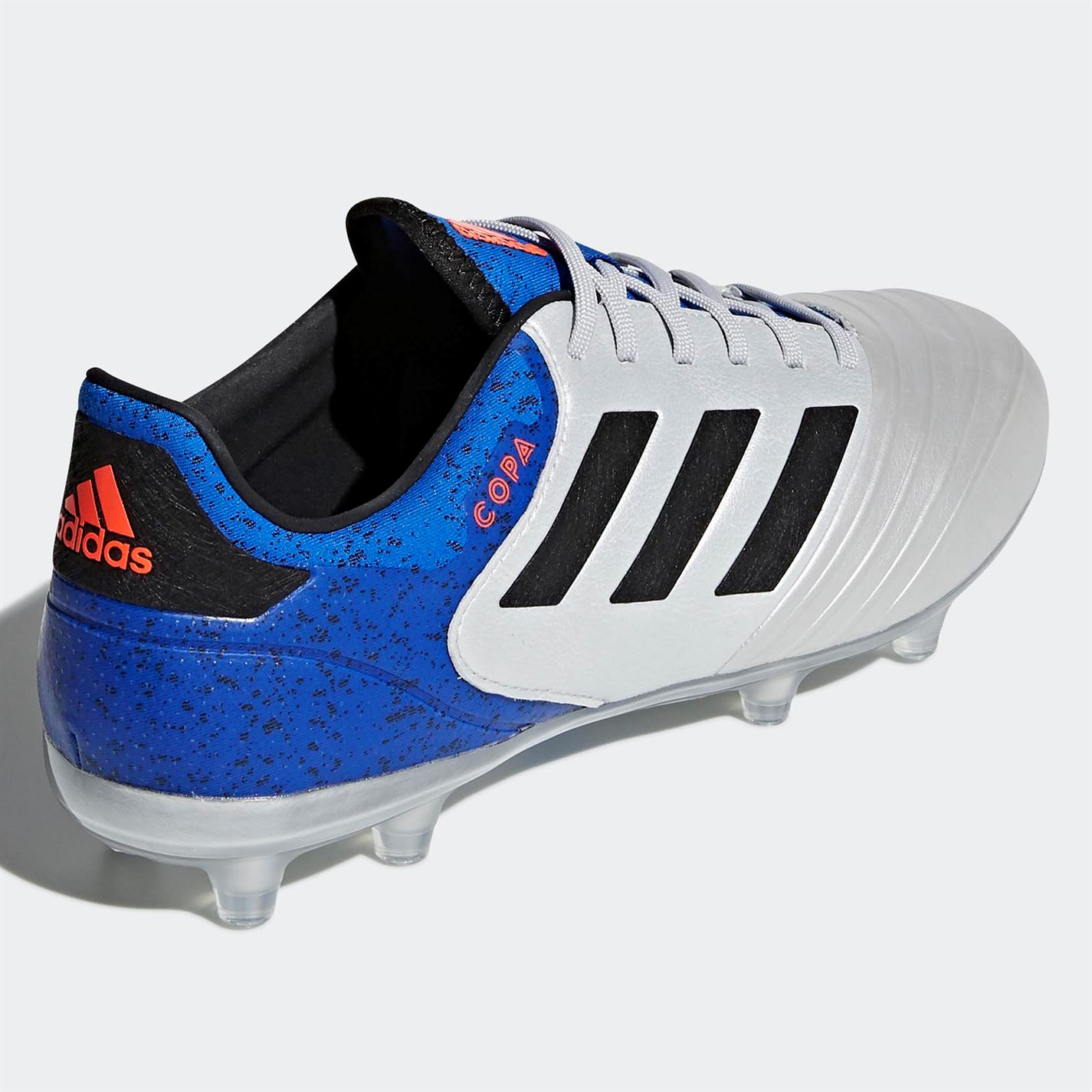online store 5a409 20292 ADIDAS-Copa-18-2-FG-Scarpe-da-calcio-