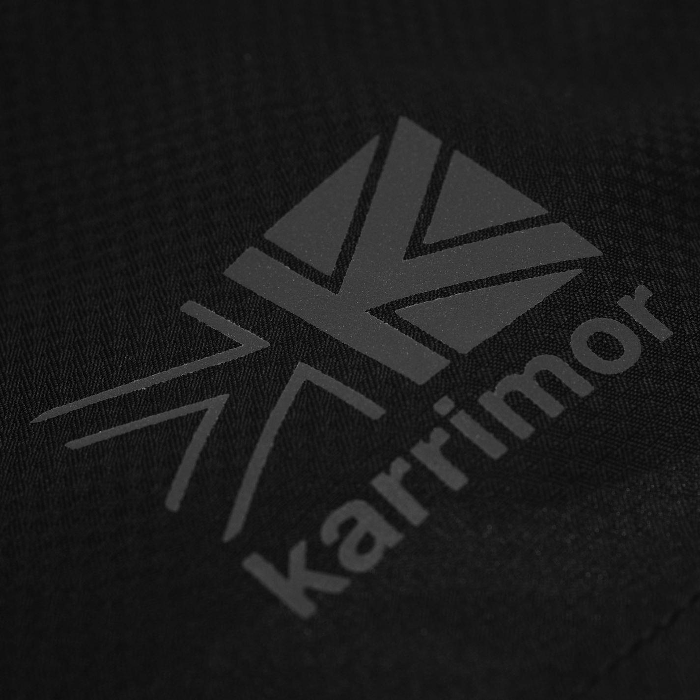 Karrimor-Xlite-5inch-Running-Shorts-Performance-Mens thumbnail 10