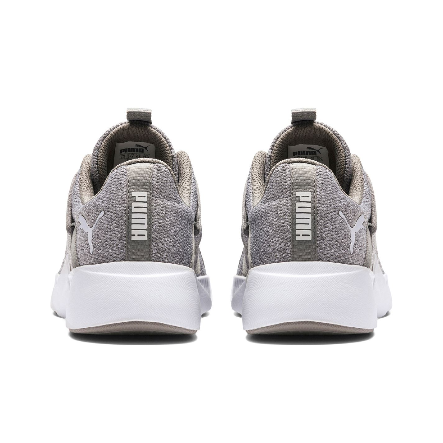 PUMA Incite Knit WN ´s 42 Women Fitness Crossfit Zumba Shoes for ... db34be980