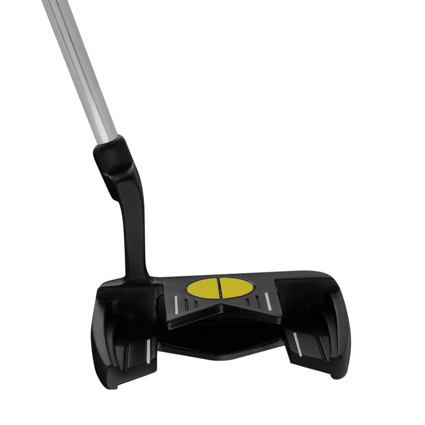 Slazenger-Kids-Ikon-Golf-Set-Junior-Graphite thumbnail 9