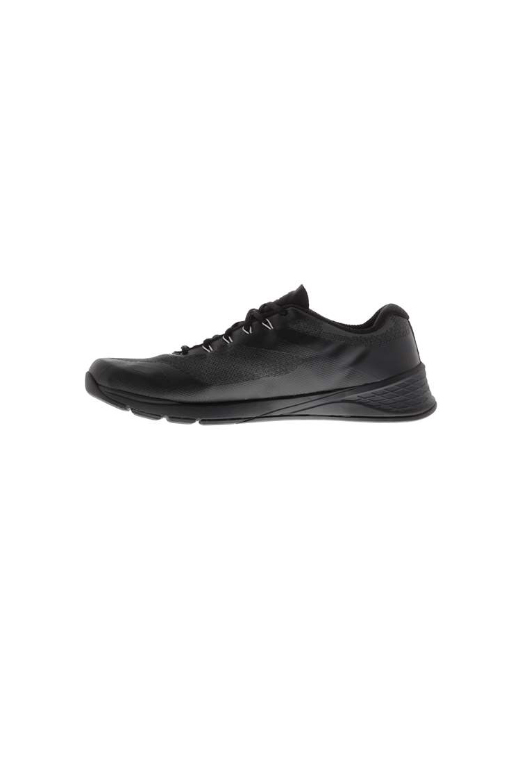 Details about Everlast Mens Max Rep Ii Trainers Athletic Training Shoes Sneakers Sport